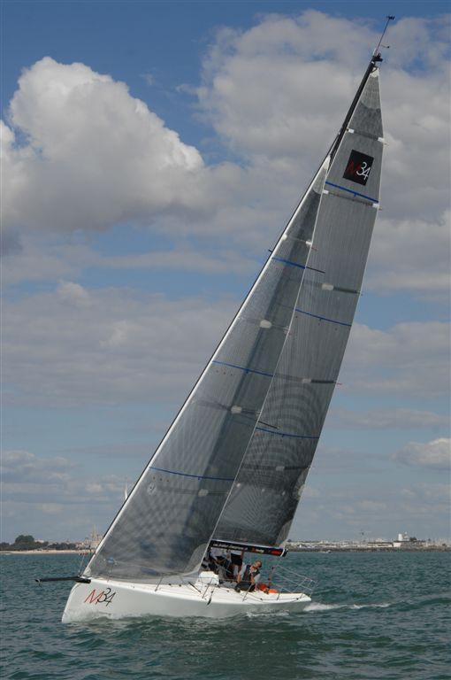 m34-03