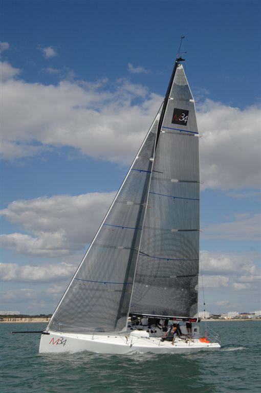 m34-13