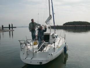 y-ml02