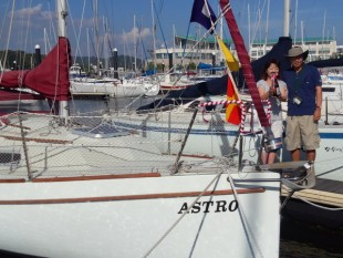 Astro02