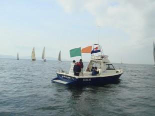 JSAF2010-05