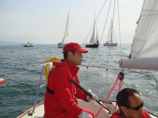 JSAF2010-06