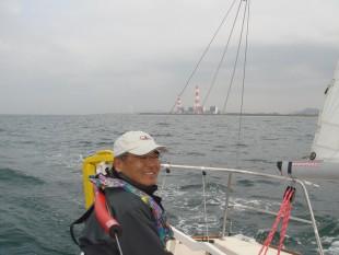 JSAF2010-09