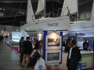 Boatshow04