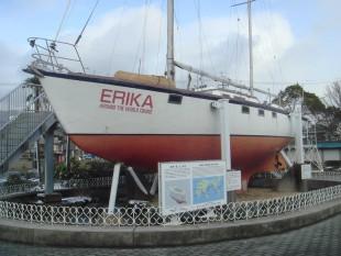 ERIKA03_1