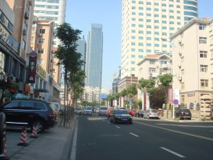 china261