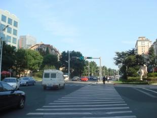 china263