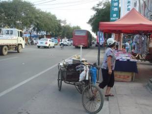 china41