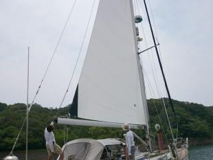 hr42‐7